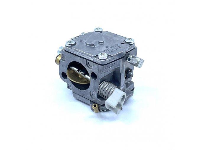 Karburátor TILLOTSON Stihl TS460
