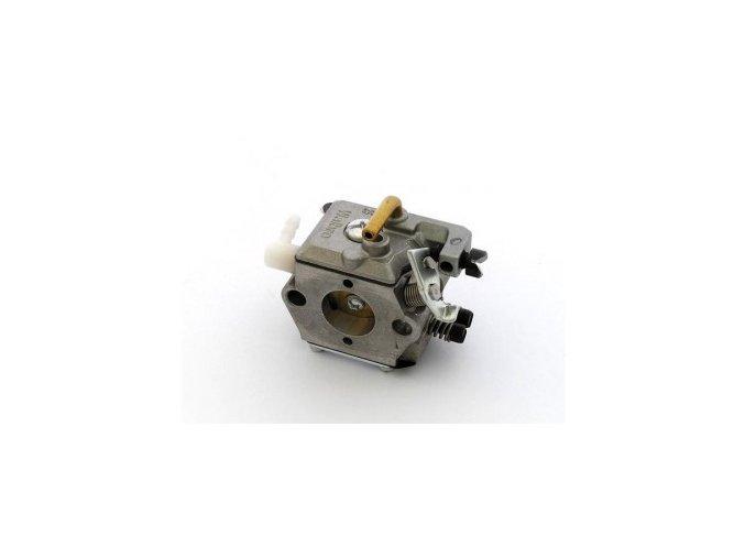 Karburátor WALBRO Stihl 026 / MS260