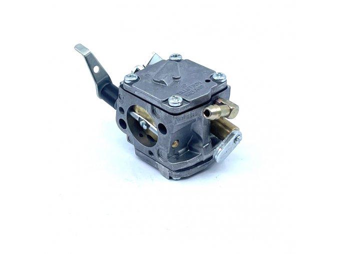 Karburátor TILLOTSON Wacker BS-700-