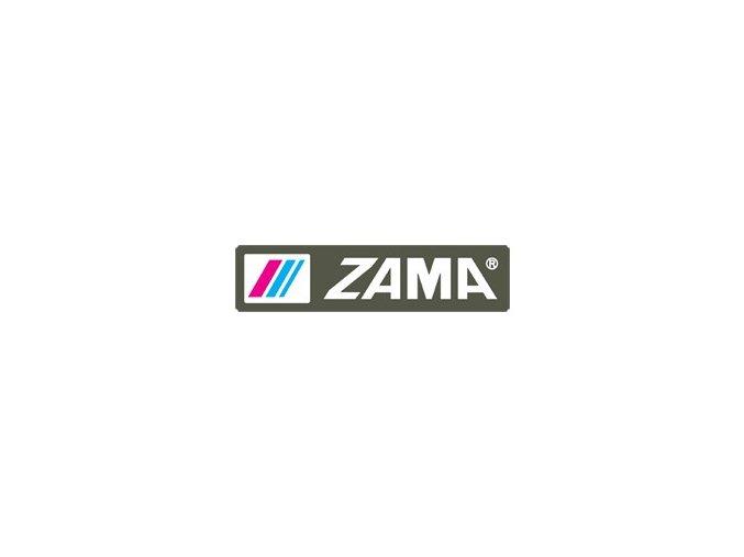 Opravár.sada ZAMA C1Q-K79
