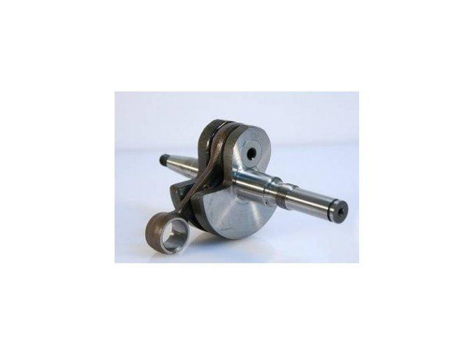 Kliková hřídel Stihl 038 / MS380 / MS381