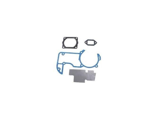 Těsnění komplet Stihl 064/MS640