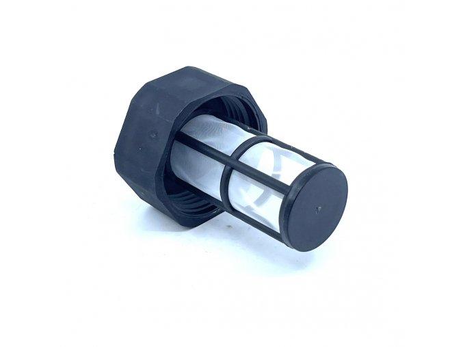 Filtr paliva Wacker BS500 / 500S / 600 / 600S / 650 / 700