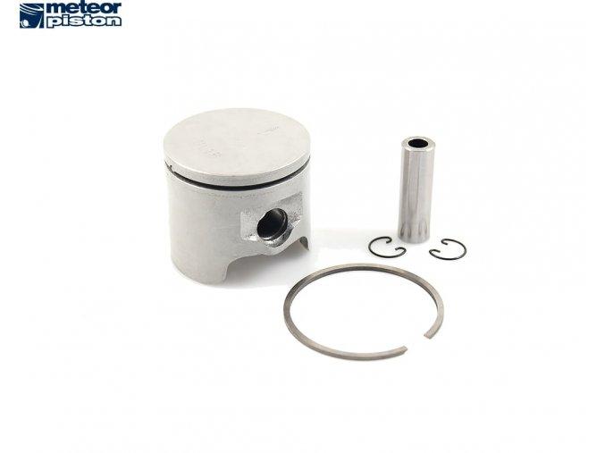 Píst kompletní Husqvarna 345/346XP/ 343R/ 345R - 42,0mm nahrazuje 503907371