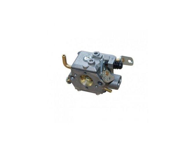 Karburátor Walbro Alko KB 35/35, 38/40 - Grizzly - Talon AC 3101, Farmer, Forest (9287-310001)