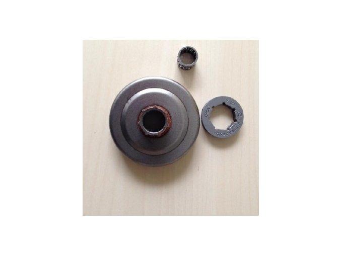 Řetězka pro Oleo-Mac 947,Oleo-Mac 952
