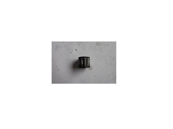 Ložisko pístního čepu Oleo-Mac 947,Oleo-Mac 952