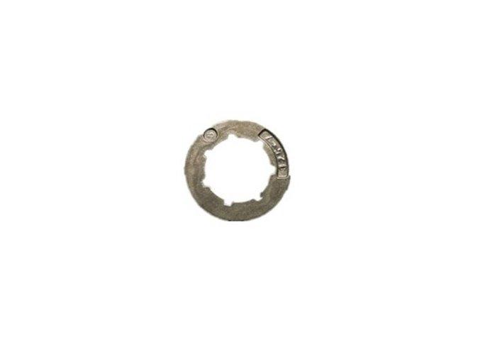 Prstenec- věneček řetězky Oleo-Mac 947,Oleo-Mac 952