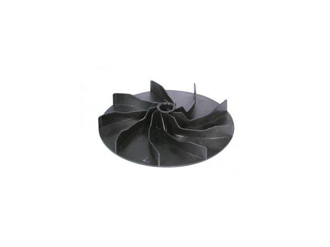 ventilátor Castel Garden KiwiBingo (224656020)