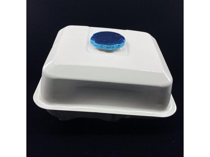 Palivová nádrž Honda GX340 / 390 (17510-ZE3-010ZA)