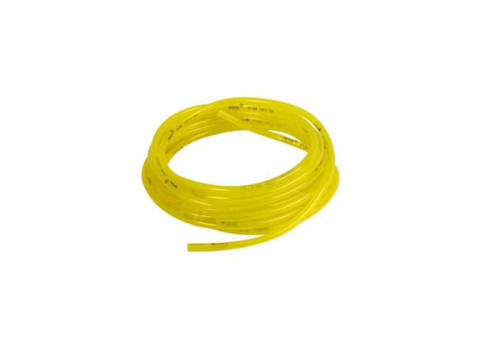 Palivová hadička tygon 2,3mm x 5,2mm / 7,5m