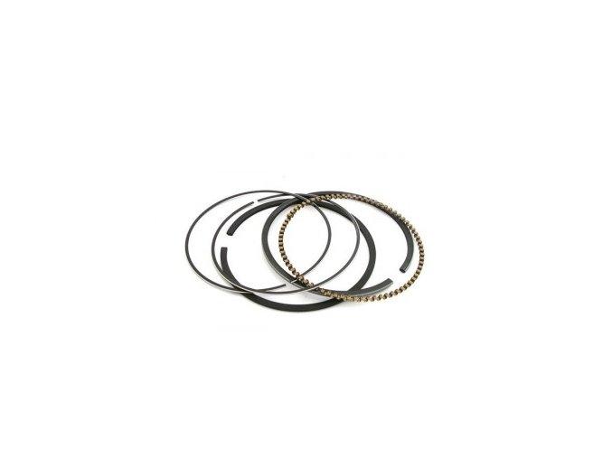Pístní kroužky Honda GX 390 (13010-ZF6-003)
