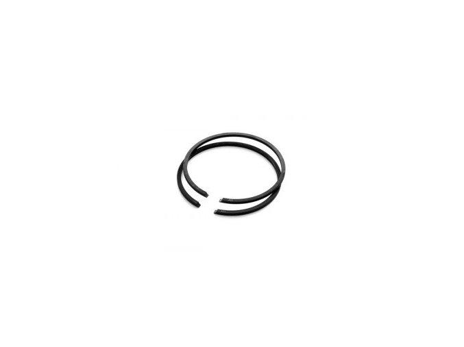 Pístní kroužky Wacker WM80 45 x 1,5mm (45904)2ks