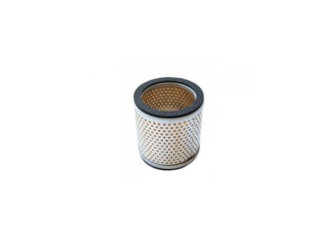 Vzduchový filtr Wacker BS45Y / BS52Y / BS65Y (14819)