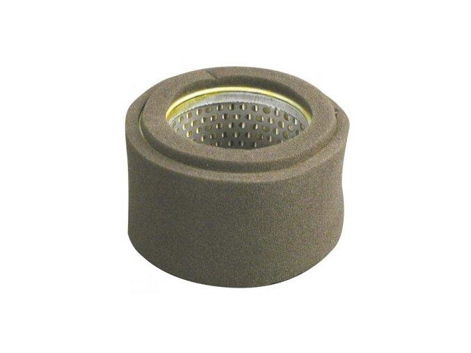 Vzduchový filtr Robin EC12 Dynapac (157-36201-01)