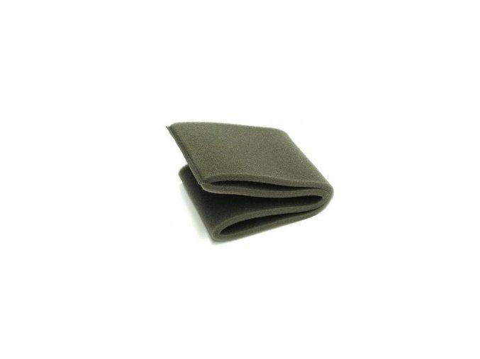 Vzduchový filtr Yanmar L75 / L90 / L100 ( do 30-439 )