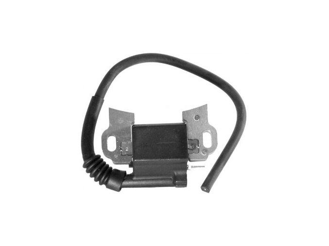 Zapalování Honda GX 120 / 140 / 160 (20500-ZE1-003 / 30500-ZE1-003)