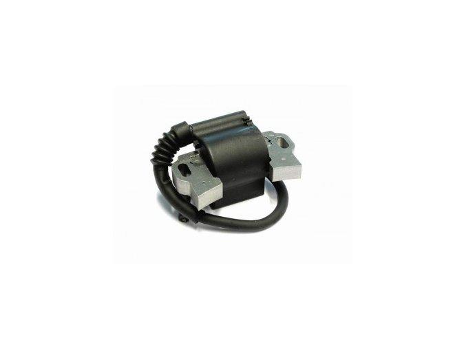 Zapalování Honda GX 240 / 340 / 390 (30500-ZE2-033)