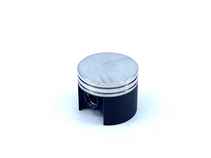 Píst kompletní Stihl MS180 TEFLON - 38,0mm(nah.or.dil čislo 1130 030 2004)