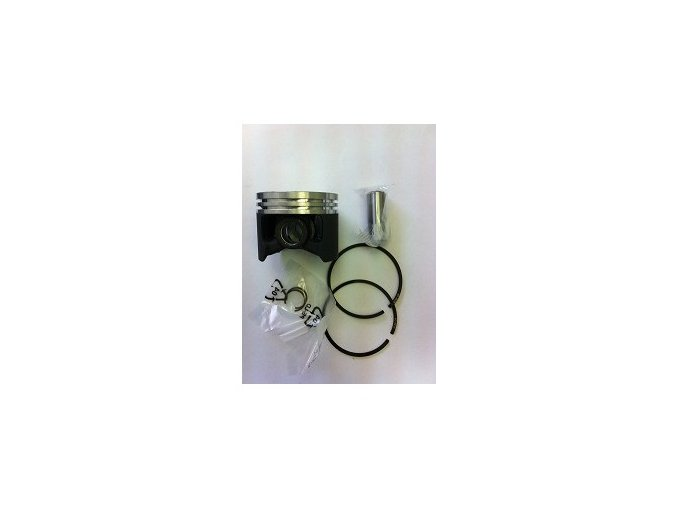 Píst kompletní Oleo-Mac 962 TEFLON-48mm (nahr. díl čislo50022005)