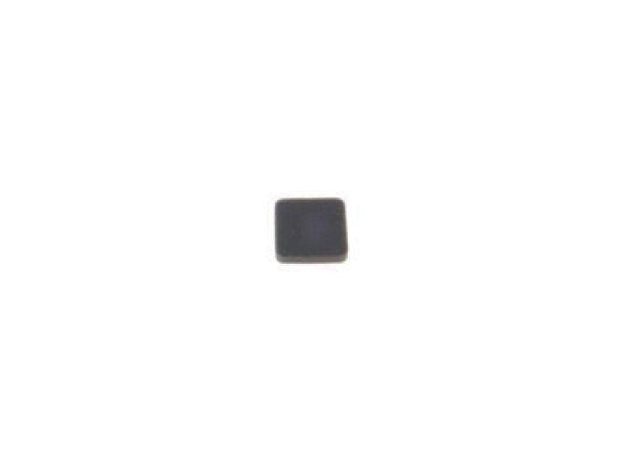 Vzduchový filtr Oleo-Mac 725 D, S, T-originál 61070005R
