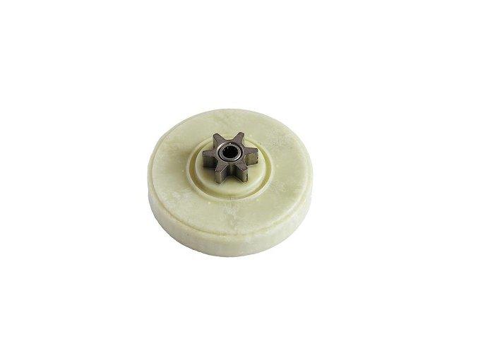 Řetězka pro elektrickou pilu Oleo mac 140, 160, Efco 140, 160 - 011500096 originál