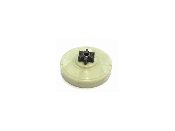 Řetězka pro elektrickou pilu Oleo mac  140, 160, Efco 140, 160 -nahrazuje originál  011500096