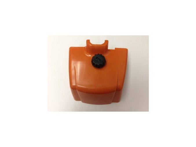 kryt karburátoru stihl 038,MS 380