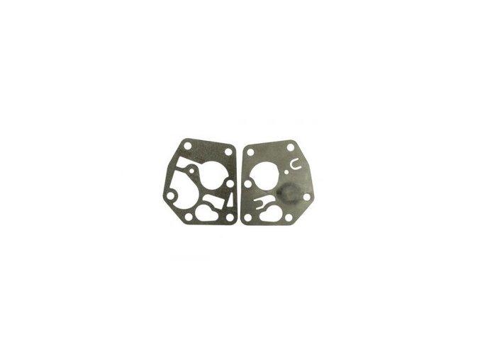 Membrána karburátoru 795083