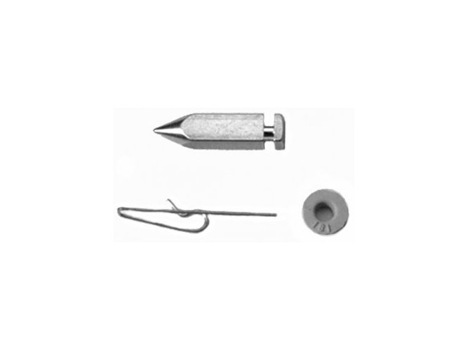 Jehlový ventil Tecumseh LAV, V, VH (631021)