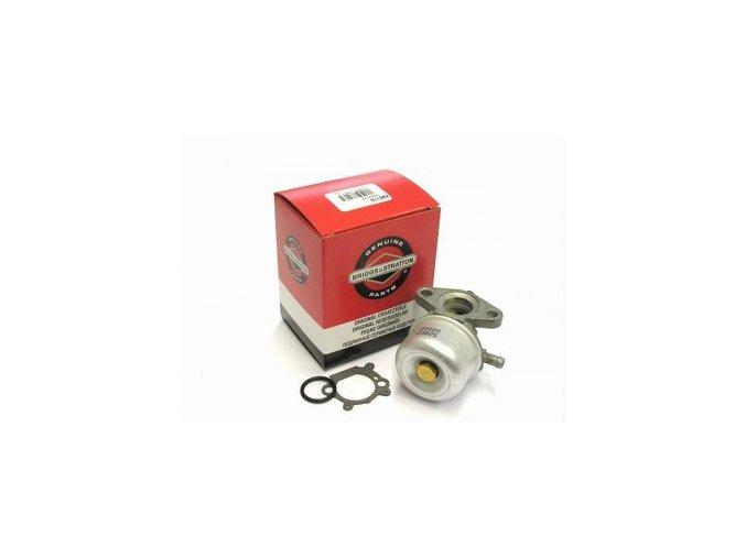 Karburátor Briggs & Stratton Pulsa Prim řady 900 / Quantum - nahřazuje BS498170 (původní) (799868/498170)
