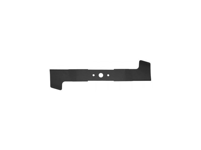 Nůž pro Alko Classic 46E, 46B, 46 BR, Power 4600, 4000E-46 cm