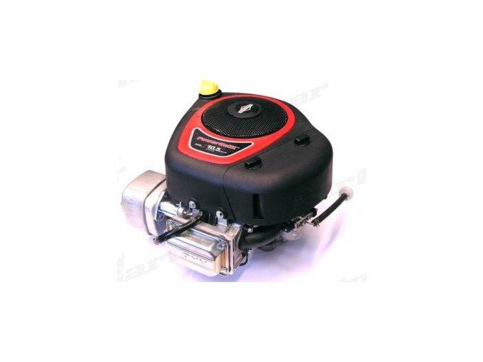 Motor Briggs & Stratton 10,5 HP OHV,I/C-POWERBUILT