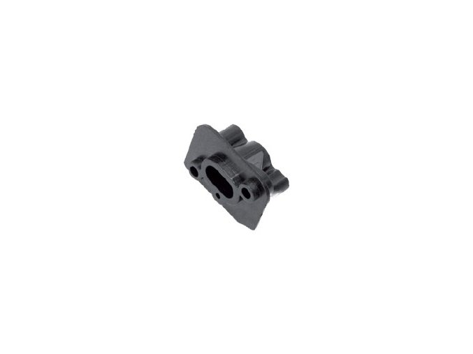 Adaptér karburátoru Mit.TL20/TL23/TL26/TU26/TL33