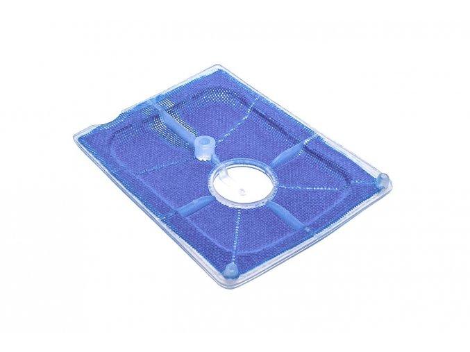 Vzduchový filtr pro Stihl 051,TS510(nah.or.díl číslo 1111 120 1602)