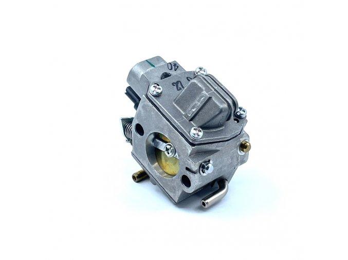Karburátor pro Stihl MS 290,MS 310,MS 390,029, 039(nah.or.díl číslo (1127 120 0604)