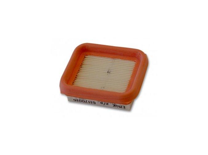 Vzduchový filtr Oleo Mac BC250T,BC380C,BC380T,BC420,BC420T- ORIGINÁL