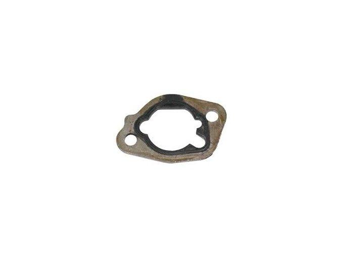 Podložka pod karburator Honda (nah.or.díl číslo 16220- ZE1 020)