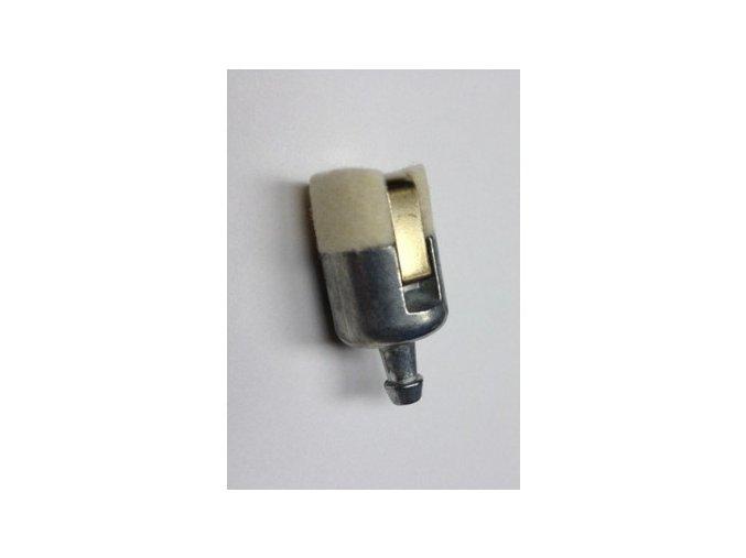 Palivový filtr Walbro