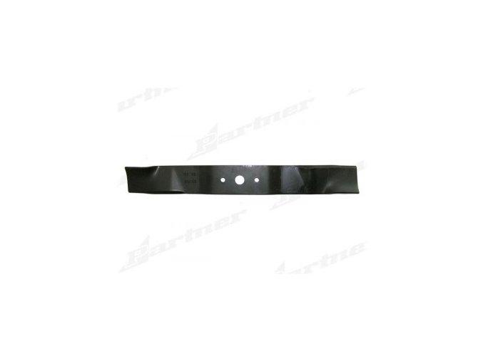 Nůž levý 46,2cm Stiga Estate 5092, Alpina BT92, Castelgarden TC92/ PG170, Honda HF2113/ 2114/ 2115 - (82004352/0)