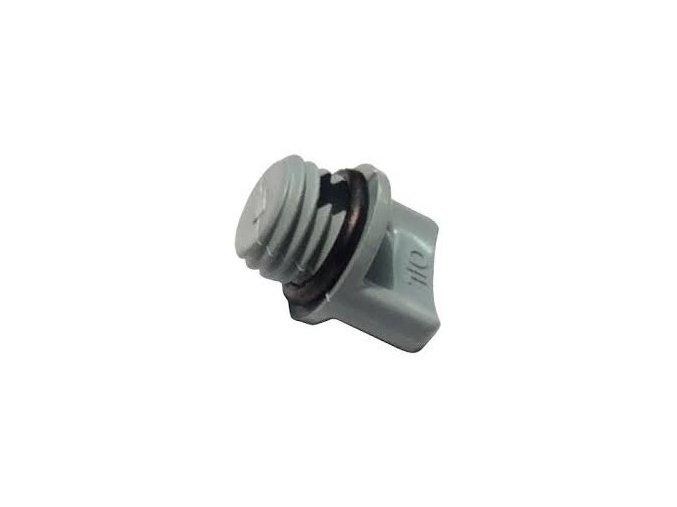 Vičko oleje Honda GX 120,GX 160, GX 200 (nah. or.dil číslo 15600-ZG4-003)