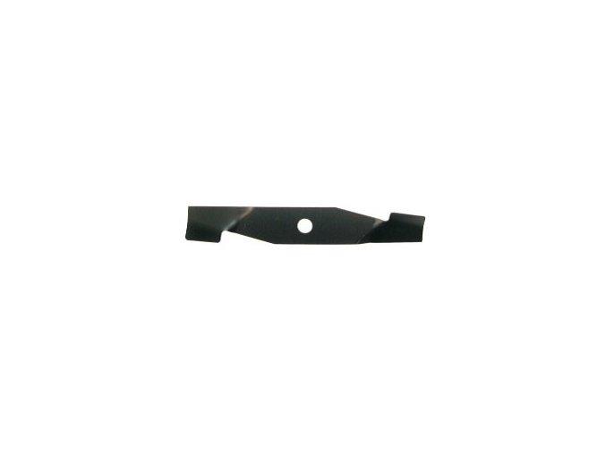 Nůž 32,2cm AL-KO 32 Classic 3.2E (od 2010 roku) (470206/117720)