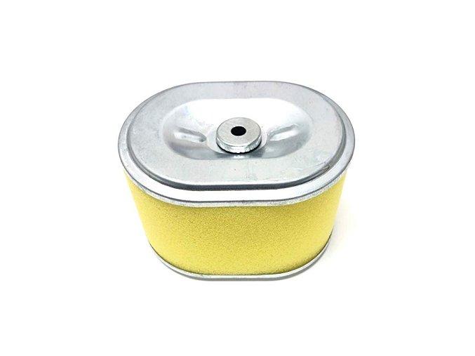 Vzduchový filtr Honda GX 140, 160, 200 nahrazuje 17210-ZE1-822, 17210-ZE1-505, 17210-ZE1-821