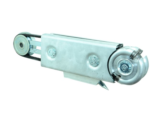 Nástavec pro frézování Stihl  024, 026, Ms240, Ms260, Ms261, Ms271, Ms291 (adaptér motorové pily)