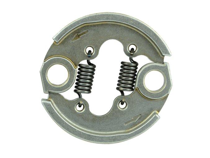 Spojka pro Stihl FS240, FS260, FS360, FS410, FS460 nahrazuje 41471602000
