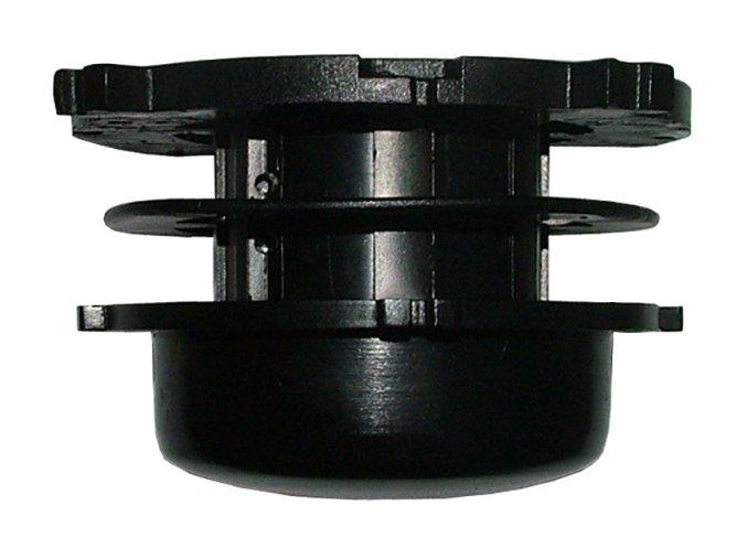 Středová řemenice žací hlavy AutoCut 25-2 Stihl  není originál