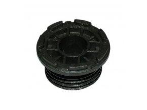 Šnekové kolo Oleo-Mac 940C, 941CX, GS 410CX - Efco 140C (50060008)