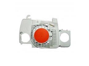 Kryt startování Stihl 017/ 018 /MS170/ MS180 (11300801800)