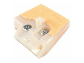 Filtr vzduchový Stihl 024 / 026 / MS240 / MS260 - nylon (11 211 201 618)