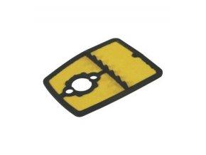 Filtr vzduchový Stiga SB 40, STAR 36, 41 - Alpina SB 40, STAR 36, 41 (378160)
